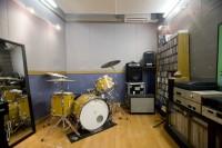 O_studio_e2