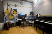 O_studio_w