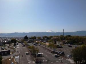 RIMG4927富士山