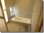 RIMG4405_浴室2