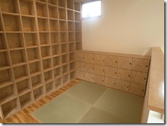 RIMG4433_畳の部屋