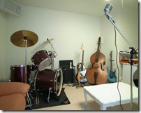 T邸スタジオ-1