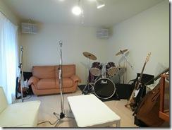 T邸スタジオ-2