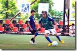 WAcup2012bangkok1