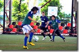 WAcup2012bangkok2