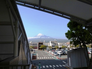 RIMG5238富士山