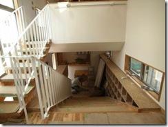RIMG4371open house