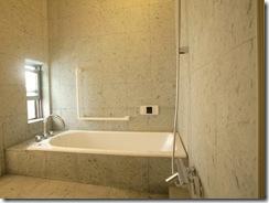 RIMG4407_浴室